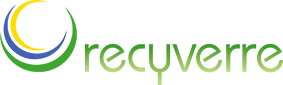 cropped-logo_recyverre_85pix-1.png