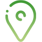 Ico-Geo
