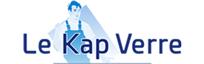 Kap_verre_x