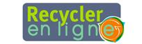 recycler_en_ligne_x